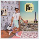 Paris/FLEX