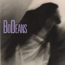 Love & Hope & Sex & Dreams/BoDeans