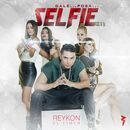 Selfie/Reykon