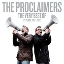 The Very Best Of/The Proclaimers