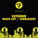 Reach Out / Candlelight/Outunder