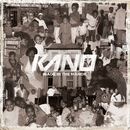 Made In The Manor/Kano