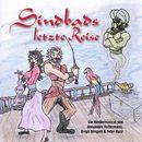 Sindbads letzte Reise - Musical für Kinder/Schülerinnen und Schüler der Pestalozzischule Stutensee Blankenloch
