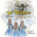 Der Spiegelsee - Musical für Kinder/Schülerinnen und Schüler der Pestalozzischule Stutensee Blankenloch
