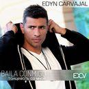 Baila Conmigo [Tantsevat' so mnoy]/Edyn Carvajal