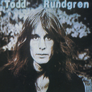 Hermit Of Mink Hollow/Todd Rundgren