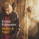 Honey and Sugar/Kahne Katzmann