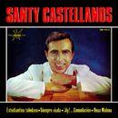 Estudiantina Toledana/Santy Castellanos