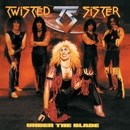 Under The Blade/Twisted Sister