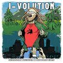 I-volution/Sebastian Thunder & The Hard Ears