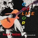 Colors of Life/Peri Peter Riedel