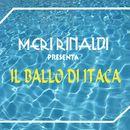 Il ballo di Itaca/Meri Rinaldi