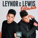 Éxtasis/Leynor & Lewis