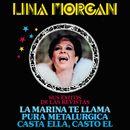 Sus Éxitos de las Revistas/Lina Morgan