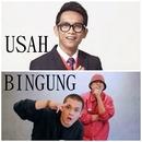 Usah Bingung (feat. Lawa Nie Geng)/Ajak