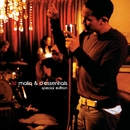 1st Special Edition/Maliq & d'Essentials