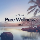 Pure Wellness Vol 2/In Clouds