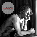 Dying For You (feat. Lindsey Stirling & Alex Aris) [Remixes]/Otto Knows