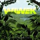 The Free & Rebellious/Wiwek