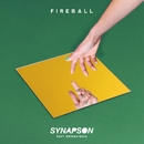 Fireball (feat. Broken Back)/Synapson
