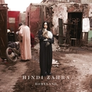 Homeland (Bonus Track Version)/Hindi Zahra