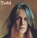 Todd/Todd Rundgren