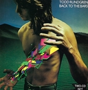 Back To The Bars (Live)/Todd Rundgren
