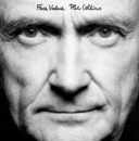 Face Value (Remastered/Phil Collins