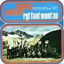 Musica Militare - Rgt fant mont 30/Spiel Rgt 30
