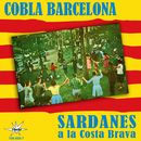 Sardanes a la Costa Brava/Cobla Barcelona