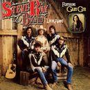 Livin' Alone/Steve Ray Band