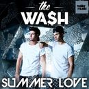 Summer Love/The Wash
