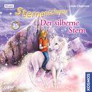 Teil 35: Der silberne Stern/Sternenschweif