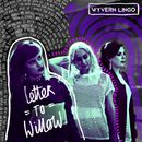 Letter To Willow EP/Wyvern Lingo