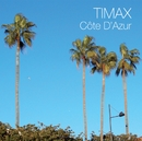 Cote D'Azur/Timax