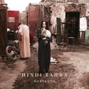 The Moon (feat. House of Spirituals)/Hindi Zahra