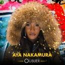Oublier/Aya Nakamura