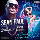 Outta Control (feat. Yolanda Be Cool & Mayra Veronica)/Sean Paul