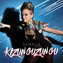 Kizunguzungu/SaRaha