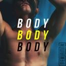 Body/Benjamin