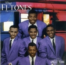 The Complete Recordings/The Fi-Tones
