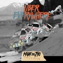 Uber Everywhere/MadeinTYO