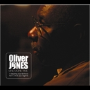 One More Time/Oliver Jones