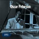 1951/Oscar Peterson