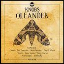 Oleander (Remixes)/Knobs