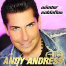 Wieder schlaflos/Andy Andress