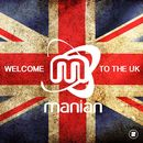 Welcome to the UK/Manian