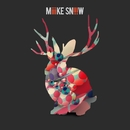 iii/Miike Snow