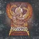 Embrace the Journey....Upraised/Killswitch Engage
