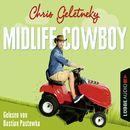Midlife-Cowboy/Chris Geletneky